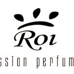 Roi Perfumes
