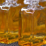 Swiss Perfume Industries