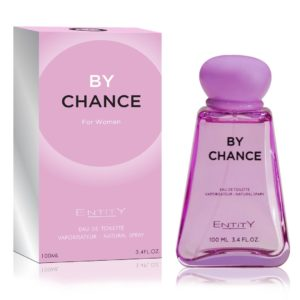 By Change100ml