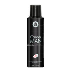CAREER MAN MEN 200ML