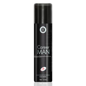 CAREER MAN MEN 75ML