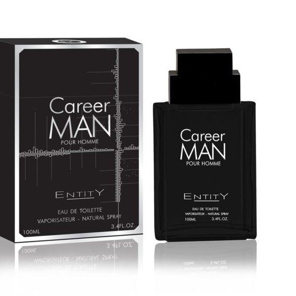 Career Man100ml