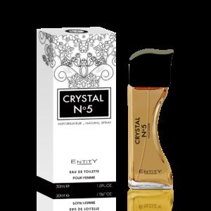 Crystal 30ml