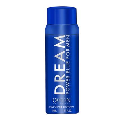 Dream Power Blue 150ml - Men