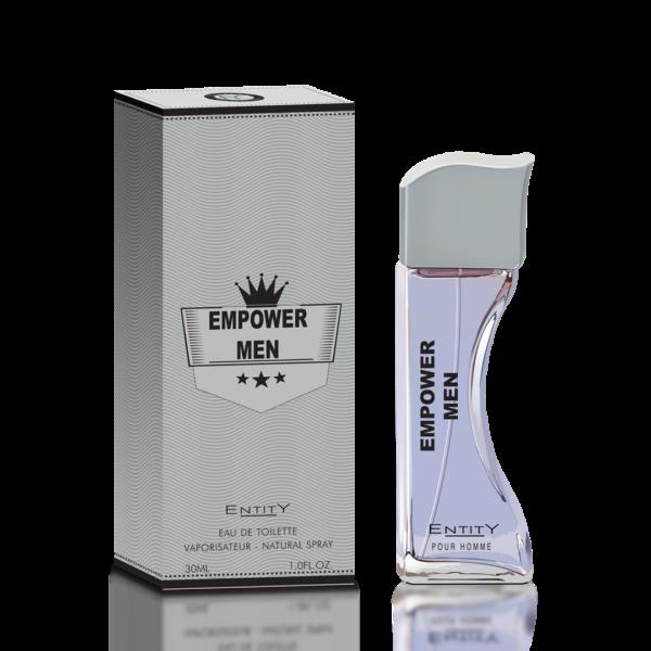 Empower 30ml