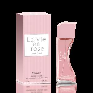 La Vie En Rose 30ml