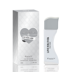 Love For Ever 30ml