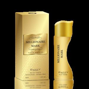 Millionaire Mark 30ml