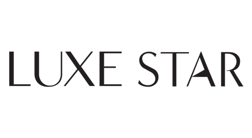 Luxe Star
